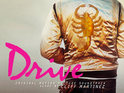 We listen in on Ryan Gosling and Carey Mulligan's playlist for the Drive OST.