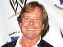 WWE legend 'Rowdy' Roddy Piper will undergo surgery to repair a broken neck.
