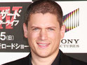 "Wentworth Miller signs up to play an ""altruist"" in the new season of House."