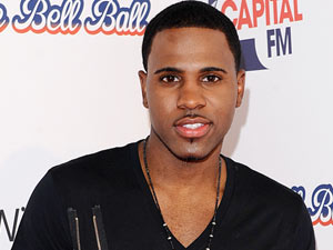 Jason Derulo - The R&B star turns 22 on Wednesday.  