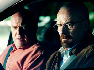 Breaking Bad S04E09