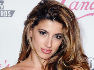 Lost' star Tania Raymonde joins 'Chicago Fire' spinoff - TV News