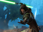 BioWare's Star Wars games are not official canon