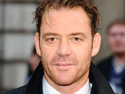 Lord of the Rings' Marton Csokas is the latest addition to Marc Webb's sequel.