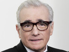 A person dies on the set of Martin Scorsese's new film Silence