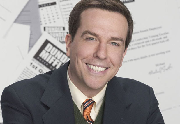 A Vacation Reboot with Ed Helms? Sure, why not?