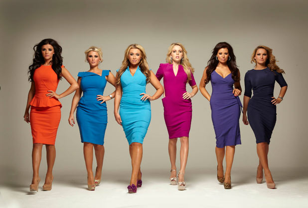 the only way is essex season 1 itv2 player