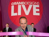 Grand Designs Live competition