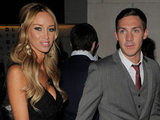 TOWIE top moments: Lauren Pope and Kirk Norcross