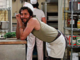 Jonathan Kite in &#39;2 Broke Girls