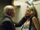 The Playboy Club S01E01