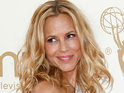 Maria Bello is set to play an 'earth-mother type' in Fox's drama Touch.