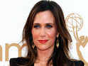 Kristen Wiig joins Robert De Niro for the upcoming drama The Comedian.