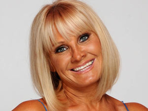 TOWIE Season 3: Carol Wright