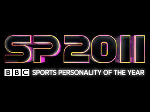 BBC Sports Personality of the year logo