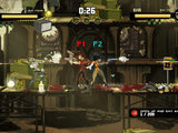 Shank 2 screenshot