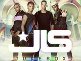 JLS: 'Jukebox'