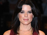 Neve Campbell - The Scream star turns 38 today.