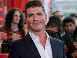 Simon Cowell - The X Factor boss and record executive celebrates his 52nd birthday on Friday.