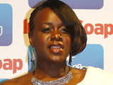 Tameka Empson - Funniest Performance