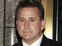 Anthony LaPaglia lands the lead role in ABC's fashion drama pilot Americana.