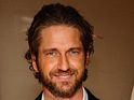 Gerard Butler is in negotiations to star in the war drama Hunter Killer.