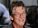 John Hurt accuses film producers of underestimating their audiences.