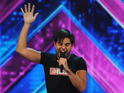 Digital Spy picks out five memorable moments from the last auditions show.