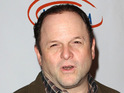 Jason Alexander signs up for guest role in TV Land comedy series.