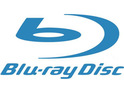 Research company In-Stat claims that Blu-ray players will overtake DVD by 2015.