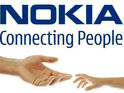 Research in Motion pays Nokia $65 million to use a type of Wi-Fi connectivity.