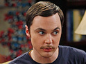 Digital Spy catches up with Big Bang Theory star Jim Parsons.