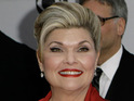 Reports suggest that Debra Monk will reprise her role in Grey's Anatomy.
