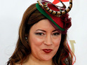 Jennifer Tilly signs up to guest star in an upcoming episode of Modern Family.