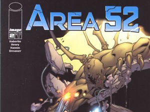 Area 52