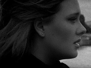Adele: 'Someone Like You' still