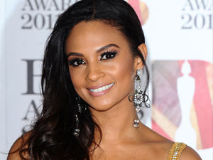 Alesha Dixon - The singer and Strictly Come Dancing judge is 33 on Friday.