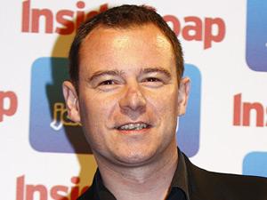 Andrew Lancel