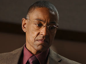 Breaking Bad S04E11: Gustavo &#39;Gus&#39; Fring (Giancarlo Esposito)