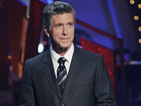 DWTS host Tom Bergeron: 'Samantha Harris will kick cancer's ass'