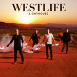Westlife: 'Crossing'