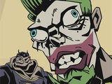 Gotham City Imposters Animated Trailer