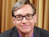 Director Paul Feig