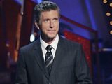 'DWTS' Tom Bergeron: 'Elimination of results show will hurt'