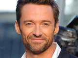 Hugh Jackman - The Australian star will be celebrating his 43rd birthday on Wednesday.