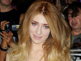 The Pride of Britain Awards 2011: Nicola Roberts