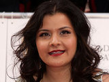 Nina Wadia