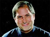 Steve Jobs, 2000