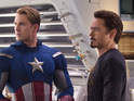 Marvel Studios releases the 'Headcount' TV spot featuring Iron Man and Loki.