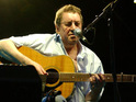 Pentangle star Bert Jansch dies at the age of 67 after a struggle with cancer.